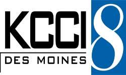 KCCI CBS 8 News