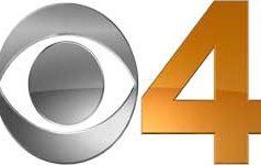 KCNC CBS 4 News