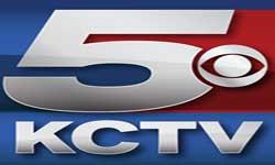 KCTV CBS 5 News