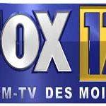 KDSM FOX 17 News