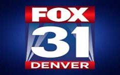 KDVR Fox 31 News