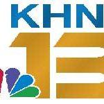 KHNL NBC 13 News