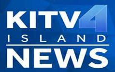 KITV ABC 4 News
