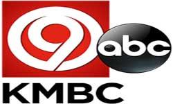 KMBC ABC 9 News