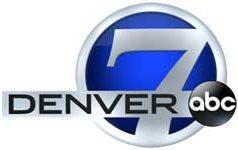 KMGH ABC 7 News