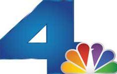 KNBC NBC 4 News