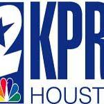 KPRC NBC 2 News