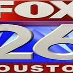 KRIV FOX 26 News