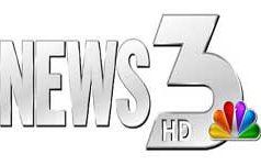 KSNV NBC 3 News