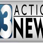 KTNV ABC 13 News