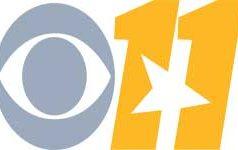 KTVT CBS 11 News
