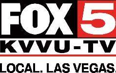 KVVU FOX 5 News