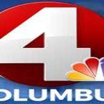 NBC 4 WCMH News