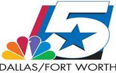 NBC 5 DFW News