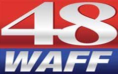NBC WAFF 48 News