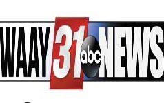 WAAY ABC 31 News