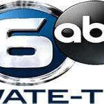 WATE ABC 6 News