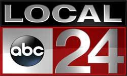 WATN ABC 24 News