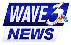 WAVE NBC 3 News