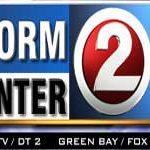 WBAY ABC 2 News