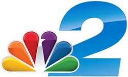 WBBH NBC 2 News