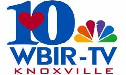 WBIR NBC 10 News