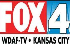 WDAF FOX 4 News