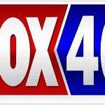 WDBD FOX 40 News