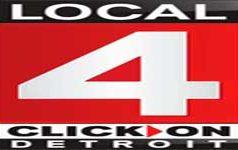 WDIV NBC 4 News