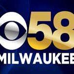 WDJT CBS 58 News