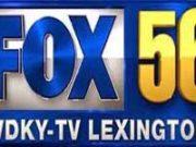 WDKY FOX 56 News