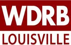 WDRB FOX 41 News