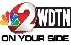 WDTN NBC 2 News