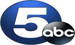 WEWS ABC 5