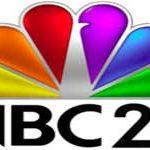 WEYI NBC 25 News