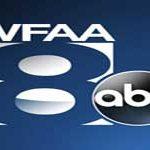 WFAA ABC 8 News