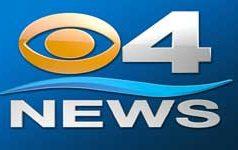 WFOR CBS 4 News
