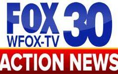 WFOX FOX 30 News