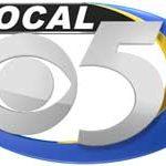 WFRV CBS 5 News