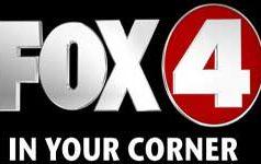 WFTX FOX 4 News