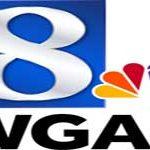 WGAL NBC 8 News