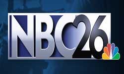 WGBA NBC 26 News