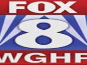 WGHP FOX 8 News