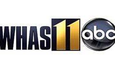 WHAS ABC 11 News