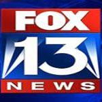 WHBQ FOX 13 News