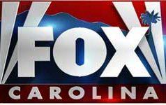 WHNS FOX 21 News