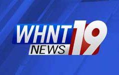 WHNT CBS 19 News