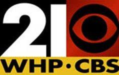 WHP CBS 21 News