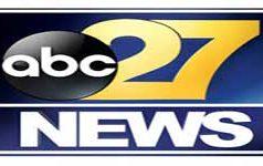 WHTM ABC 27 News