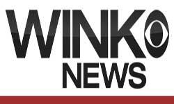 WINK CBS 11 News